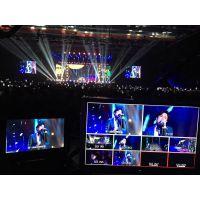 上海年会庆典视频拍摄公司