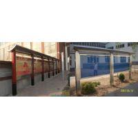 海淀区焊接不锈钢架子57036679水槽焊接加工