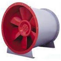 HTF-5排烟风机、排烟风机、兴恒空调