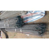 现货销售小口径精密无缝钢管&&20#精密厚壁钢管价格@小口径高精度钢管厂家15006370822