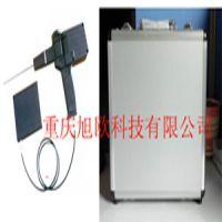 重庆、成都、昆明烟花爆竹探测仪器(或摩尔检测仪器)