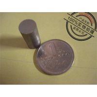 【中盛】销售橡塑磁铁、磁铁厂家价格优惠