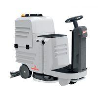 河北洗地机 供应意大利高美Innova 22 B驾驶式洗地机