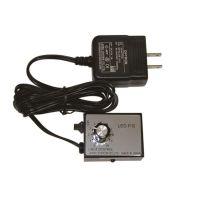 AITEC艾泰克,铸造品检查,LLR138W21-57,LED光源