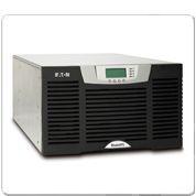 齐齐哈尔伊顿UPS电源销售7KVA电池模块现货供应