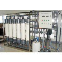 蓝博湾 LBOW-ZS-06 中水处理设备,化工废水中水回用设备