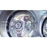浴霸灯泡 硬质防水 红外线灯泡 取暖灯泡