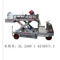钢厂炼钢维修设备,高炉风口维修升降车,轧钢设备,升降平台