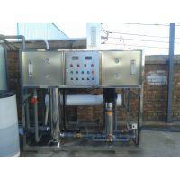 昆明大型节水反渗透设备、反渗透净化设备、反渗透过滤设备