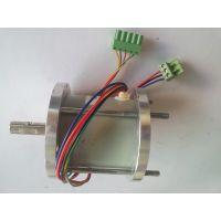 5450绞线机、绕线机用无刷直流电机 手排绕线机