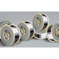 厂家直供FW-8005耐磨焊条强冲击及适度磨损的工件表面堆焊