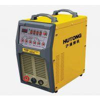 大量出售 WSM500系列IGBT逆变直流脉冲氩弧焊机 质量保证
