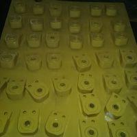 贵州山推配件推土机水箱散热器减震器压力阀型号生产商