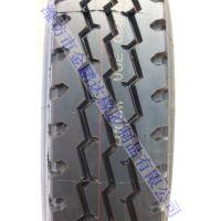 1200R20矿山轮胎12.00R20卡车轮胎汽车轮胎价格