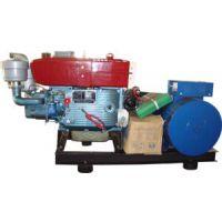 潍坊市专业维修发电机组及配件齐全18853620857潘经理