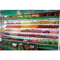 阜康便利店冷藏展示柜立式展示柜上哪买便宜?
