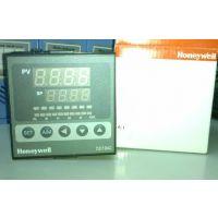 DC1040 HONEYWELL温控器DC1040CR-701000-E价格