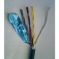 DJYPVP 电子计算机用对绞屏蔽电缆