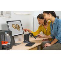 江苏瓷器电脑雕刻笔 艺术品电脑雕刻笔触觉系统