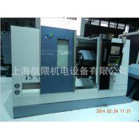 厂家直销代理商沈阳机床斜床身数控车床I5系统T3.1