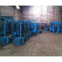 汉阴县800型煤球机、双泰重工、800型煤球机配件