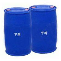 梧州甲醇醇基燃料批发 桂林火锅环保燃料价格 贺州工业环保油价格