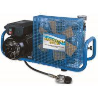 MCH6呼吸器充气泵(220V电源驱动)