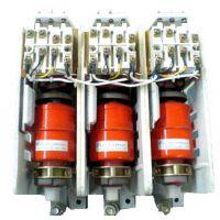 成都国光EVS-160A/1.14KV低压交流真空接触器