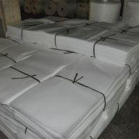 供应禅城区珍珠棉袋,南庄镇珍珠棉板材,张槎街道珍珠棉护边