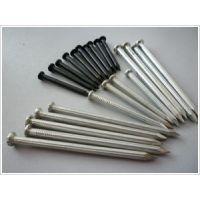 弘亚铁钉-弘亚专业生产铁钉-供应出口各型号铁钉厂家直销