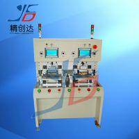 精创达脉冲焊锡机PCB焊接脉冲机
