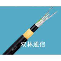 湖南双林通信ADSS光缆价格、光缆参数、AT护套ADSS光缆