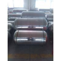 天水不锈钢材质小区水房无负压供水设备 天水质量保证 无负压成套供水设备 RJ-2712