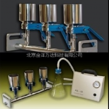 不锈钢薄膜过滤器厂家直销 MT02-3