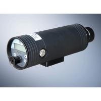 传感器型红外测温仪价格 CIT-1MK