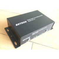 静电接地监视器CRT-22