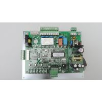 GW522B模温机控制器,GW522B模温机升级版控制器,GW522B大和田控制板
