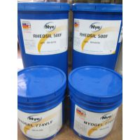 Nye Fluorocarbon Gel 813-1聚四氟乙烯润滑脂
