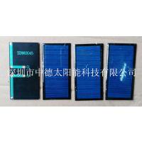 太阳能滴胶板,中德太阳能光伏板,10w-200w电池板供应