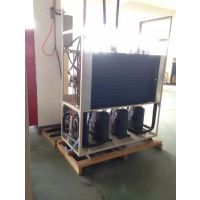 供应去湿机 供应抽湿机 转轮除湿机