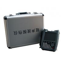 【ACT1102超声波探伤仪通用型号三年质保济南金相显微镜仪器】