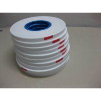 COG铁氟龙薄膜-COG铁氟龙缓冲材-白色铁氟龙薄膜
