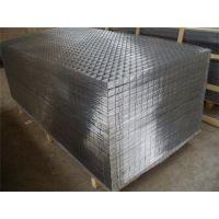 镀锌碰焊网(图)|pvc碰焊网|炳辉网业
