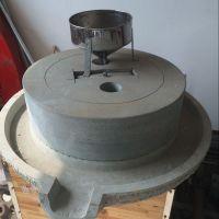 鼎信原汁原味 石磨豆浆的做法/工艺 超市芝麻酱电动石磨