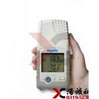 新疆hcl气体检测仪浩诚±50pp二氧化碳检测仪