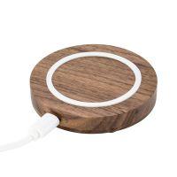 供应将果科技CYSPO实木无线充