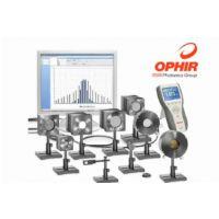 OPHIR高能量密度脉冲激光功率计50A-PF-DIF-18