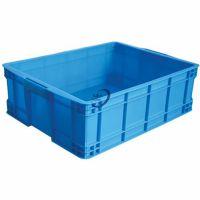 物流箱工具箱700-200箱