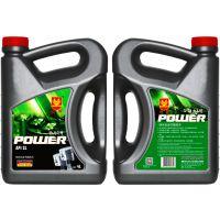 专业供应德国品牌汽车润滑油 好油优价尽在古驰润滑油