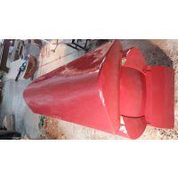 厂家直销楠木世家金丝楠木棺材红棺 寿材 18229775288